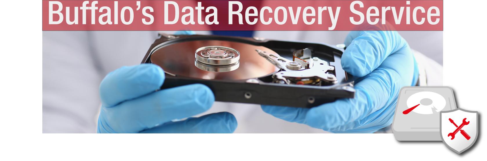 buffalo s data recovery service buffalo americas