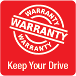 Keep Your Drive Warranty Services