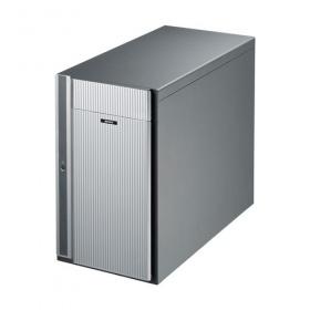 DriveStation™ Ultra 10-Drive