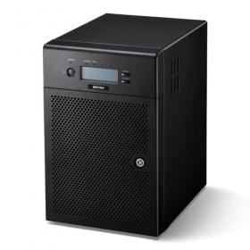 DriveStation™ Ultra 6-Drive