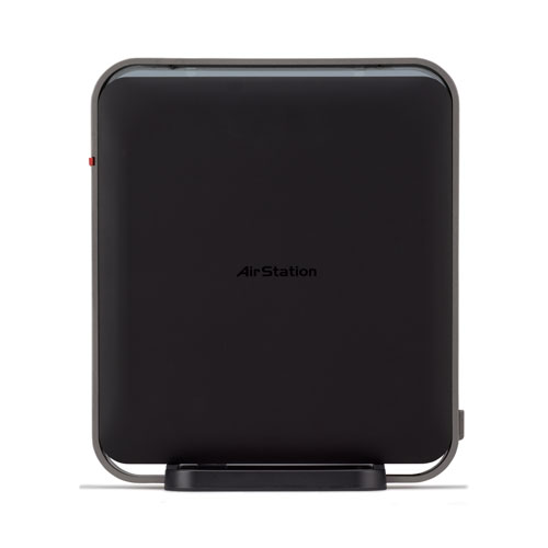 AirStation™ Extreme AC1750 Gigabit Dual Band Open Source DD
