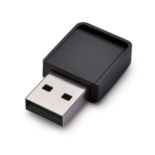 AirStation™ AC433 Dual Band Wireless Mini USB Adapter