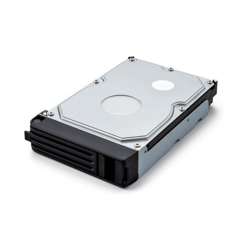 Replacement Hard Drives for TeraStation™ 5400 Enterprise Rackmount