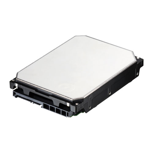 Replacement Hard Drives for DriveStation™ Ultra