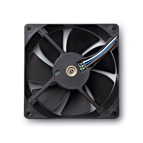 Replacement Fan for TeraStation 5600D