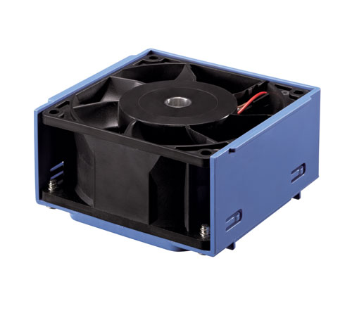Replacement Fan for TeraStation 7120r and 7120r Enterprise