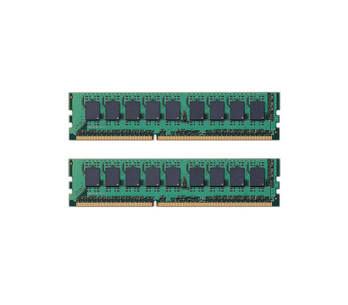 Memory Upgrade Kit for TeraStation 7120r and 7120r Enterprise