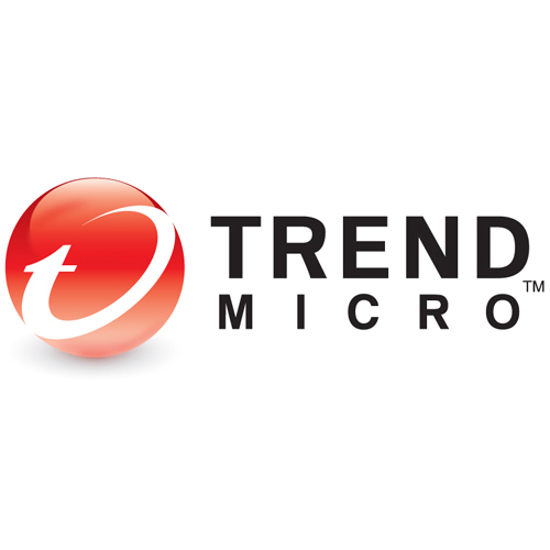 Trend Micro NAS Security Subscription