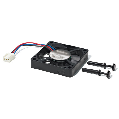 Replacement Fan for DriveStation Duo