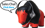 Sales Chat - Click Here