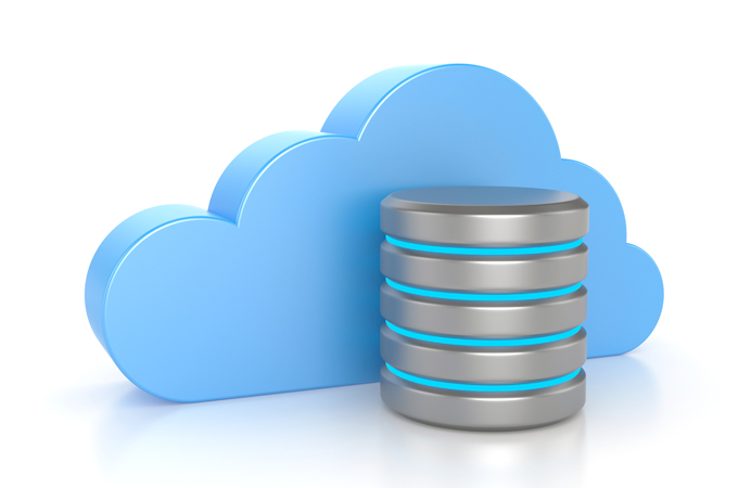 The Idea Of Cloud Storage Is That Consumers And Businesses Don T All Their Files On Computers Smartphones Tablets Or Tvs Because Lack